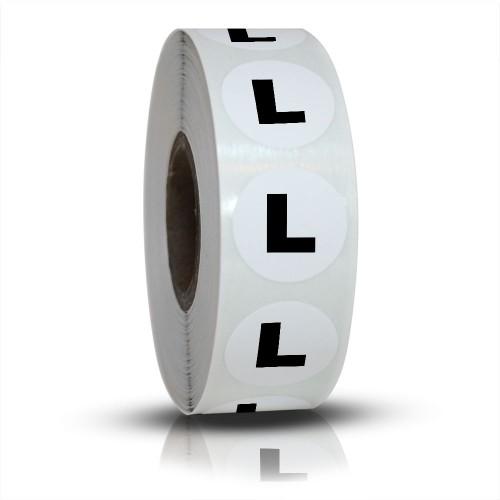 3-4-Circle-White-L