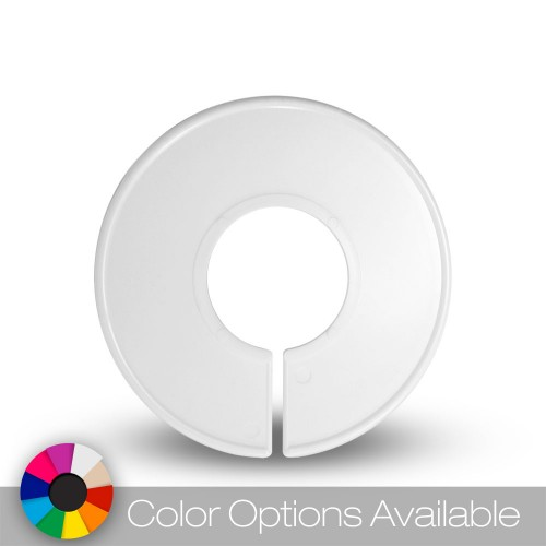 Color-Option-Available-Circle