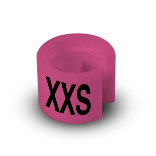 S-RHOD-XXS